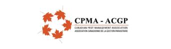 CPMA ACGP